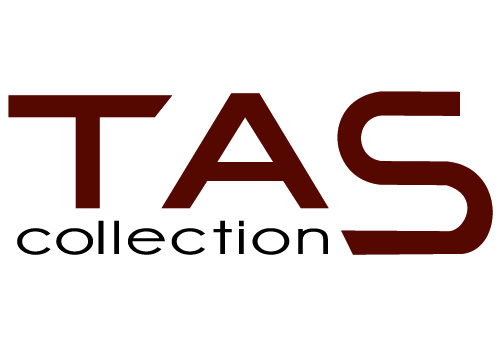 TAS COLLECTION
